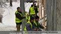 Мешканці Енергетичної протестують проти забудови