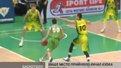 Львів прийняв Фінал Чотирьох Кубка Суперліги з баскетболу
