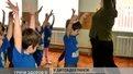 Деякі дитячі садки та школи можуть закрити на карантин