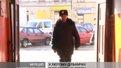 У лютому дільничні інспектори відвідають львів'ян