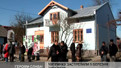 Вшанували 63-тю річницю з дня смерті Романа Шухевича