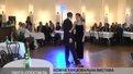Ніч кохання та пристрасті: у Львові танцюють аргентинське танго
