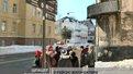 Львів'яни та туристи мандрували місцями батярської слави на Личаківській