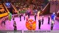 Львівський цирковий сезон закриє цирк Нікуліна