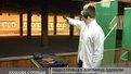 Львівські стрільці здобули 4 призові місця