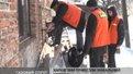 Харків'яни привезли до Львова прилад, що виявляє квартири, де крадуть газ