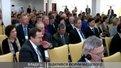 У Львові запрацював Форум місцевого самоврядування