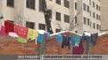 Від житлової афери постраждало понад 60 людей