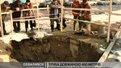 Сихівський каналізаційний колектор потребує капітального ремонту