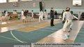Галицькі фехтувальники потрапили до молодіжної збірної України