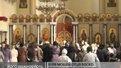 Біля мощей отця Боско помолилися 40 тис вірних