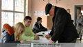 У довиборах рекордно низька активність виборців
