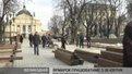 У Львові готуються до Великоднього ярмарку