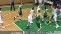 """Баскетбол: """"Політехніка"""" стала першим півфіналістом Суперліги"""