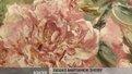 Любко Мартинюк присвятив виставку квітів лише азалії