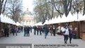 Великдень разом: куштувати паску до Львова приїдуть студенти зі Сходу