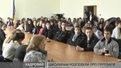 У Львівському центрі зайнятості школярам розповіли про переваги роботи в ІТ