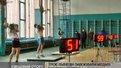 Троє львів'ян завоювали медалі Чемпіонату світу з гирьового спорту