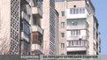 На передачу КЕЧівських будинків цьогоріч немає коштів