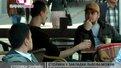 Столики у закладах Львова можна замовляти через Інтернет