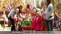 Програма Великодня: Львів святкуватиме гучно і по-родинному