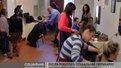Напередодні Великодня львів'ян запрошують до соціальної перукарні