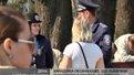 Міліція і чиновники англійською не говорять, - дослідження