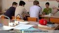 У список 50 найкращих шкіл України увійшли 4 львівські гімназії