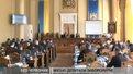 Міські депутати заборонили радянську символіку у Львові