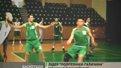 Ярослав Зубрицький: Життя - це баскетбольний майданчик