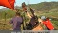 У Східниці триває фестиваль повітряних куль