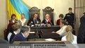 У Львові справу про вбивство заслухає суд присяжних
