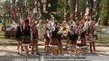 Відсвяткувати Великдень запрошують у Шевченківському гаю та на Площі Ринок