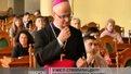Новостворена громадська організація об'єднує релігії