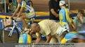 Найвправніші велосипедисти з'їхались на чемпіонат України