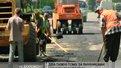 Найгірші автошляхи Львівщини і після ремонту – непроїзні