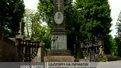 Від завтра реставруватимуть надгробки на Личаківському кладовищі