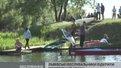Львівські веслувальники відкрили спортивний сезон