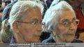 Для літніх людей у місті відкрили пункт денного перебування