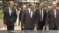 Міністрові ЖКГ презентували найбільші проекти розвитку