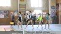 Найсильніші гімнастки позмагались на першості області