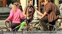 Більше семиста велосипедистів одночасно проїхались Львовом