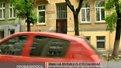 На вулиці Олени Степанівни утворилось провалля