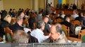 Міські депутати поскаржились на міське казначейство
