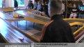 Стартували всеукраїнські змагання з авіамоделювання