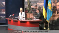 Губернатор Віктор Шемчук відзвітував про свою роботу