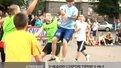 Львів приймає фестиваль вуличних видів спорту