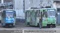 Працівники електротранспорту не мають грошей на путівки для дітей