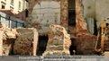 Археологи розкопали оборонний мур Львова 14-го століття