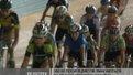Найсильніші велосипедисти змагаються за звання чемпіона України